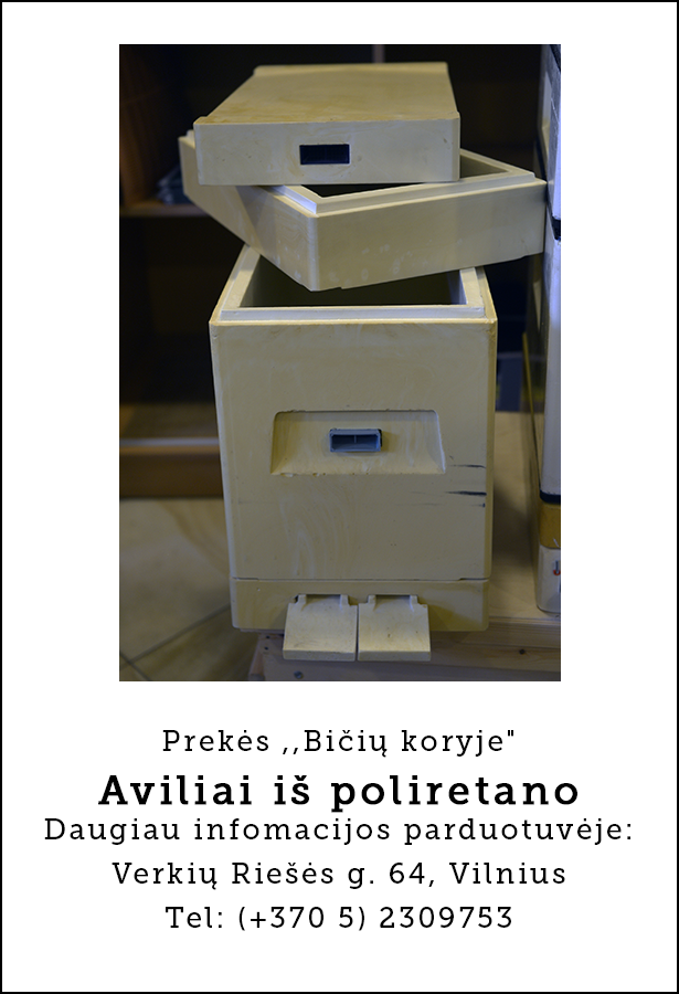 aviliai is poliretano